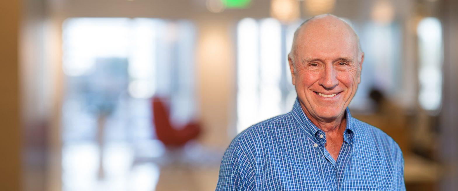 Jim Tullis