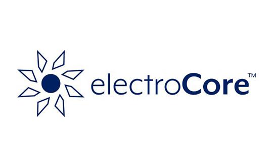 electro core